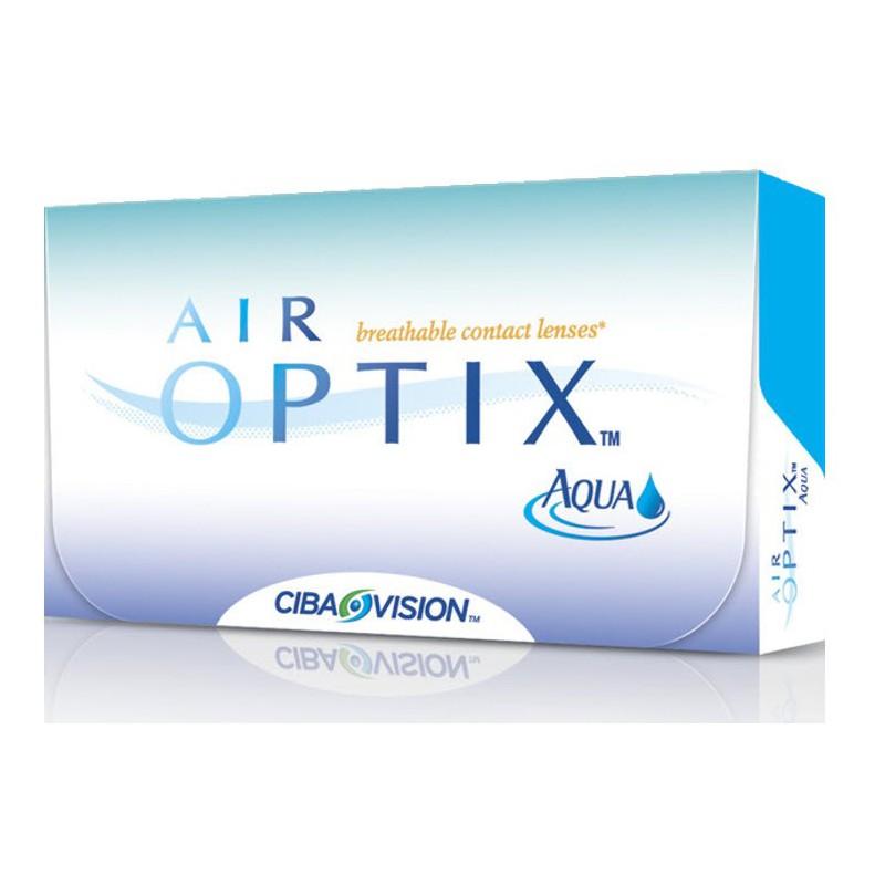 air optix aqua monthly contact lenses. Black Bedroom Furniture Sets. Home Design Ideas