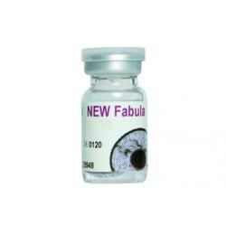 New Fabula