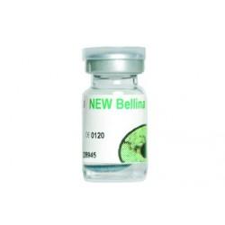 New Bellina 50%