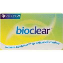 Bioclear 55%