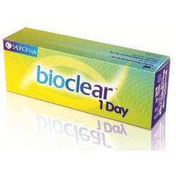 BioClear 1 Day 56%