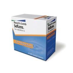 SofLens Toric (6 броя)