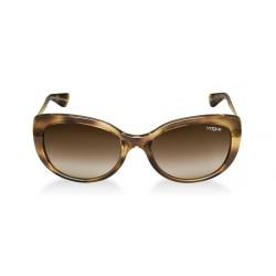 Слънчеви очила Vogue 2731