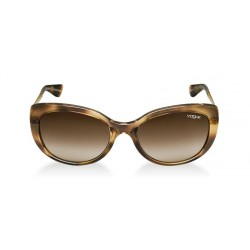 Sunglasses Vogue 2731