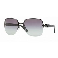 Слънчеви очила Vogue 3788