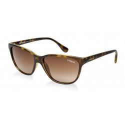 Слънчеви очила Vogue 2729