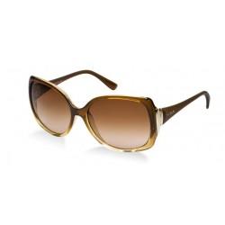 Слънчеви очила Vogue 2695
