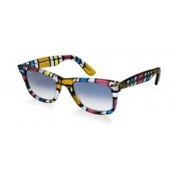 Слънчеви очила Ray Ban 2140