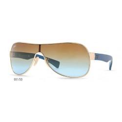 Слънчеви очила Ray Ban 3471