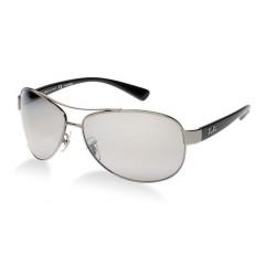 Sunglasses Ray Ban 3386