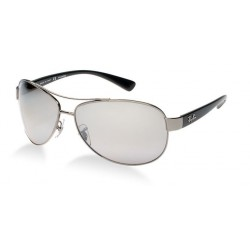 Слънчеви очила Ray Ban 3386
