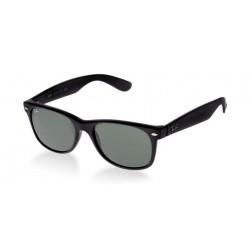 Слънчеви очила Ray Ban 2132