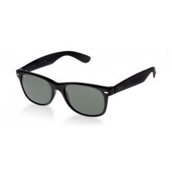 Sunglasses Ray Ban 2132