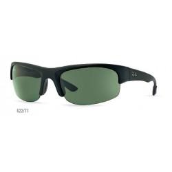 Слънчеви очила Ray Ban 4173