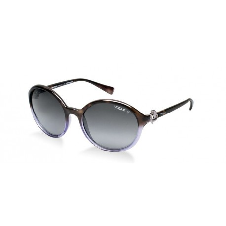 Слънчеви очила Vogue 2756