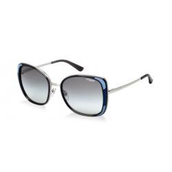 Слънчеви очила Vogue