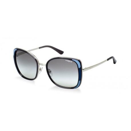 Sunglasses Vogue