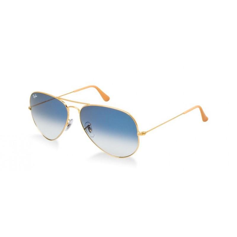 d495f94ba30d86 Ray Ban eyewear sunglasses 3025