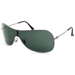 Sunglasses Ray Ban 3211