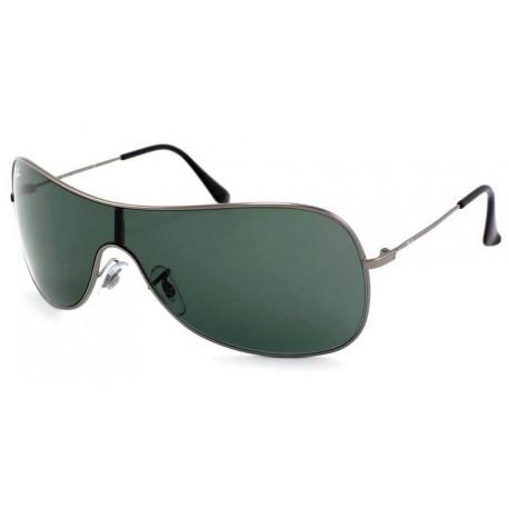 Слънчеви очила Ray Ban 3211