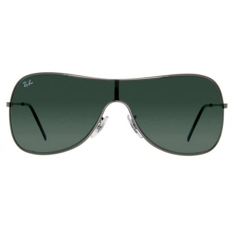 9ed5b2987 Sunglasses Ray Ban 3211 · Sunglasses Ray Ban 3211 ...