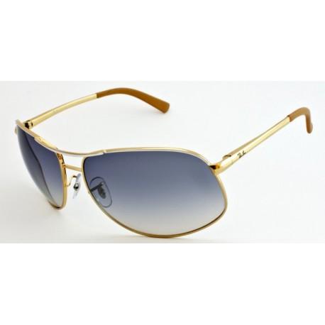 Слънчеви очила Ray Ban 3387