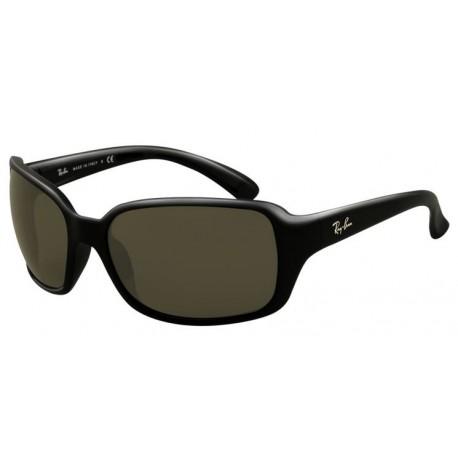 Sunglasses Ray Ban 4068