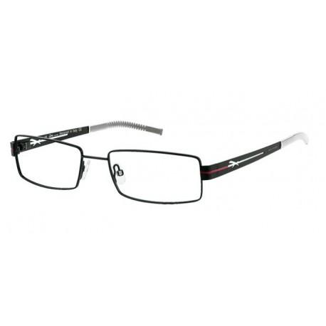 Рамка за очила Oxydo