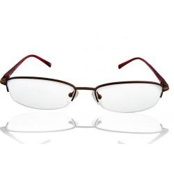 Рамка за очила A&K