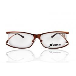 Рамка за очила X-Zone