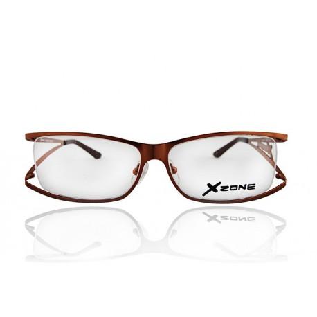 Corrective Frame X-Zone
