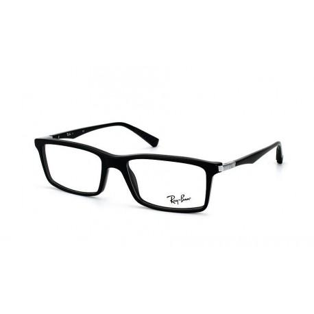 Рамка за очила Ray Ban