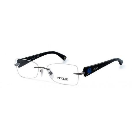 Рамка за очила Vogue