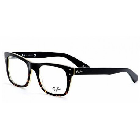 77035e15c6bcb Ray Ban optical frame 5227