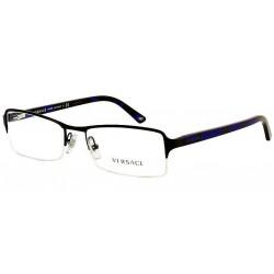 Рамка за очила Versace