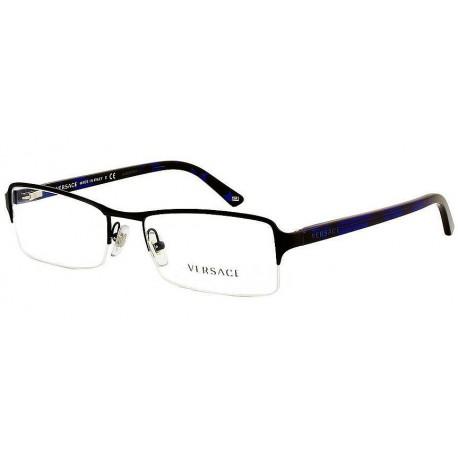 Optical Frame Versace