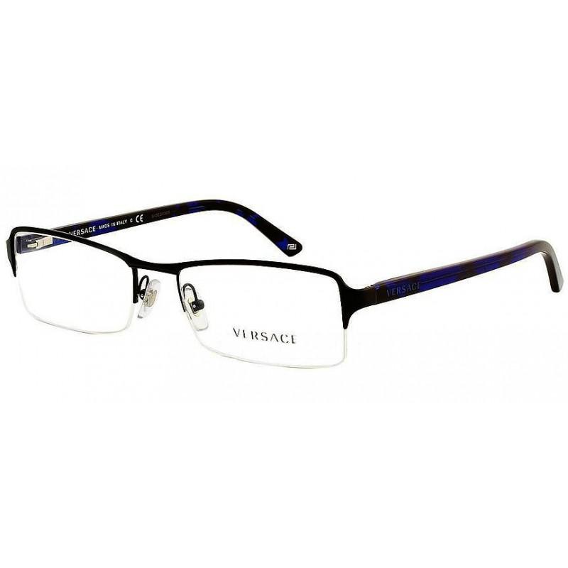 Versace optical frame VE1197