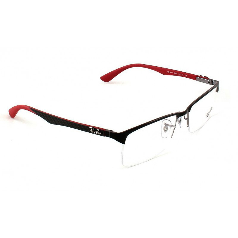73f1e70e411ada Optical Frame Ray Ban · Optical Frame Ray Ban ...