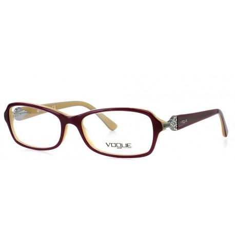 Optical Frame Vogue