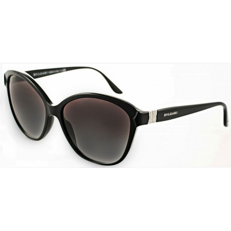 Слънчеви очила Bulgari