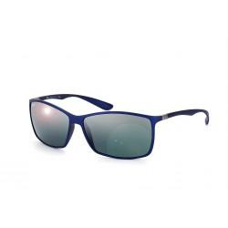 Слънчеви очила Ray Ban 4179
