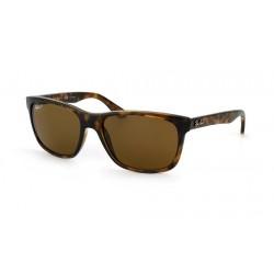 Слънчеви очила Ray Ban 4181