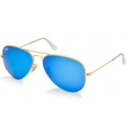 Слънчеви очила Ray Ban 3025