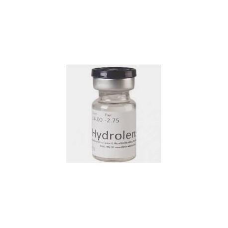 Hydrolens 60%