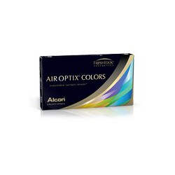 Air Optix Colors (2 лещи)