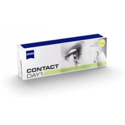Contact Day 1 Easy Wear ZEISS
