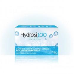 HYDROSI 100