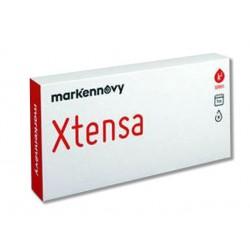 Xtensa 55% - Месечна контактна леща