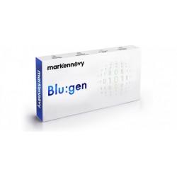 BLU:GEN BLU:KIDZ 75% син филтър