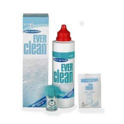 Ever Clean 225ml